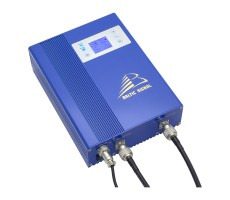 Репитер GSM/LTE1800+3G+4G Baltic Signal BS-DCS/3G/4G-70 SMART (70 дБ, 200 мВт) фото 4