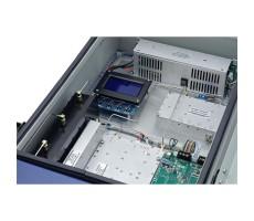 Репитер GSM сервисный оптический блок Baltic Signal BS-GSM-90 FIBER BST20 (90 дБ, 20000 мВт) фото 5