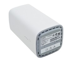 Роутер Huawei 5G CPE Pro 2 (H122-373) фото 6