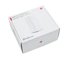 Роутер Huawei 5G CPE Pro 2 (H122-373) фото 8