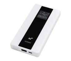 Роутер Huawei 5G Mobile WiFi Pro (E6878-370) фото 5