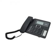 Стационарный сотовый 3G телефон Huawei F617