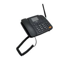 Стационарный сотовый телефон Termit FixPhone LTE LiTE фото 2