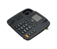 Стационарный сотовый телефон Termit FixPhone LTE LiTE фото 3