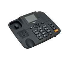 Стационарный сотовый телефон Termit FixPhone LTE LiTE фото 4
