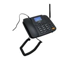 Стационарный сотовый телефон Termit FixPhone LTE LiTE фото 5