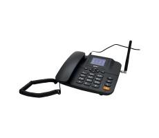 Стационарный сотовый телефон Termit FixPhone LTE LiTE фото 6