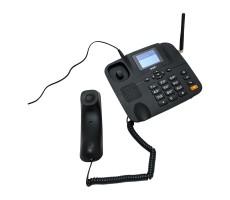 Стационарный сотовый телефон Termit FixPhone LTE LiTE фото 7