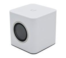 Комплект точек доступа WiFi Ubiquiti AmpliFi HD Mesh WiFi System (2.4 + 5.0 ГГц, 3 х 400 мВт) фото 8