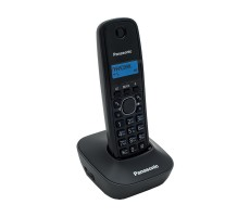 Усилитель сотовой связи на базе роутера и DECT-телефона фото 7