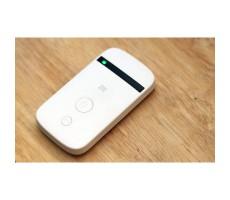 Безлимитный мобильный роутер Билайн фото 3