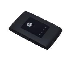 Безлимитный мобильный роутер Мегафон фото 2