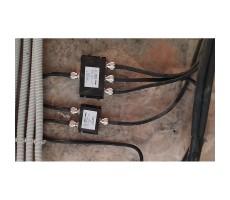 Делитель мощности Baltic Signal BS-700/2700-1/3 фото 4
