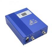 GSM+LTE+3G-усилитель для транспорта Baltic Signal BS-GSM/DCS/3G-70 AUTO