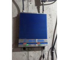 Репитер GSM/LTE1800+3G Baltic Signal BS-DCS/3G-75 (75 дБ, 320 мВт) фото 5