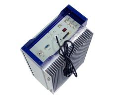 Репитер 3G базовый оптический блок Baltic Signal BS-3G-90 FIBER PRO (90 дБ, 2000 мВт) фото 2