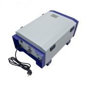 Репитер GSM базовый оптический блок Baltic Signal BS-GSM-90 FIBER PRO (90 дБ, 2000 мВт)