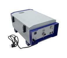Репитер GSM базовый оптический блок Baltic Signal BS-GSM-90 FIBER PRO (90 дБ, 2000 мВт) фото 2
