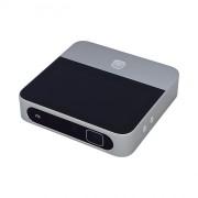 Роутер 3G/4G-WiFi ZTE Spro 2 (MF97e)