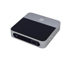 Роутер 3G/4G-WiFi ZTE Spro 2 (MF97e) фото 1