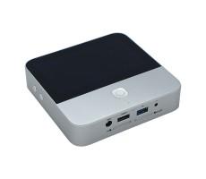 Роутер 3G/4G-WiFi ZTE Spro 2 (MF97e) фото 3