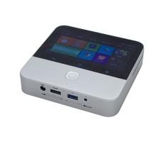 Роутер 3G/4G-WiFi ZTE Spro 2 (MF97e) фото 4