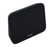 Роутер HTC 5G Hub фото 2