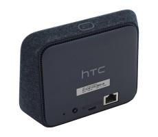 Роутер HTC 5G Hub фото 4