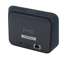 Роутер HTC 5G Hub фото 5