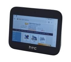Роутер HTC 5G Hub фото 7