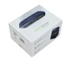 Роутер HTC 5G Hub фото 9