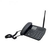 Стационарный GSM-телефон Dual-Sim