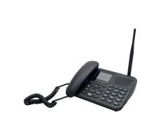 Стационарный GSM-телефон Dual-Sim фото 1