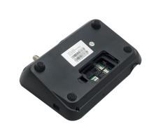 Стационарный GSM-телефон Dual-Sim фото 11
