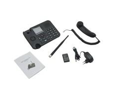 Стационарный GSM-телефон Dual-Sim фото 12