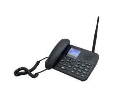 Стационарный GSM-телефон Dual-Sim фото 3