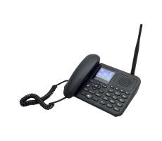 Стационарный GSM-телефон Dual-Sim фото 5