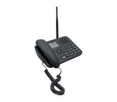 Стационарный GSM-телефон Dual-Sim фото 6