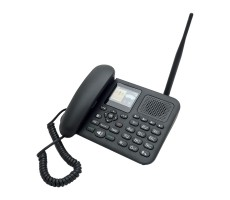 Стационарный GSM-телефон Dual-Sim фото 7