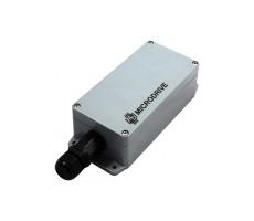 Тандем NR-400 (Tandem NR-400) компактный уличный 4G/3G/2G с POE фото 1