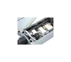 Тандем NR-400 (Tandem NR-400) компактный уличный 4G/3G/2G с POE фото 5