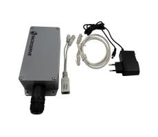 Тандем NR-400 (Tandem NR-400) компактный уличный 4G/3G/2G с POE фото 6
