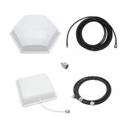 Комплект антенн Baltic Signal Premium Set