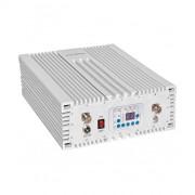 Репитер цифровой ДалСвязь DS-1800/2100-20 (75 дБ, 100 мВт)