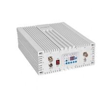 Репитер цифровой ДалСвязь DS-1800/2100-20 (75 дБ, 100 мВт) фото 1