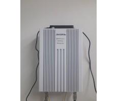 Репитер цифровой ДалСвязь DS-1800/2100-20 (75 дБ, 100 мВт) фото 2