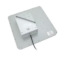 Антенна ZETA MIMO 2x2 BOX со встроенным роутером AXR-5 фото 3