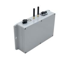 Автомобильный 3G/4G-роутер AUTO BOX фото 1