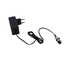 Автомобильный 3G/4G-роутер AUTO BOX фото 7