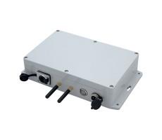 Автомобильный 3G/4G-роутер AUTO BOX фото 2